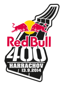 RED BULL 400 - Harrachov